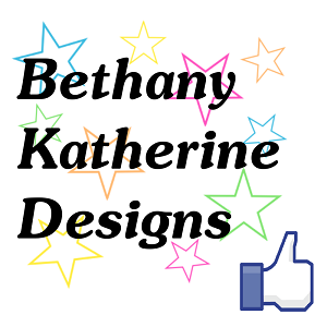 https://www.facebook.com/BethanyKatherineDesigns