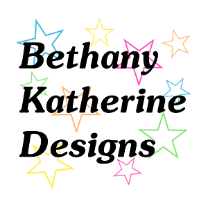 http://bethanykatherinedesigns.tictail.com
